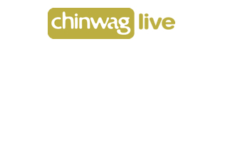 Chinwag_live_event