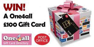 Win-£100-Gift-Card