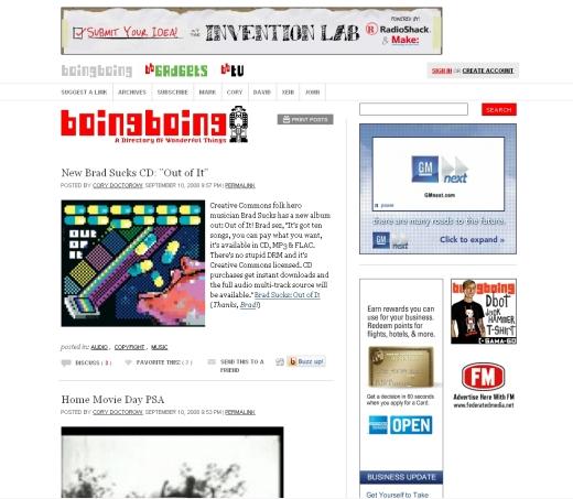 Boingboing_2008_2