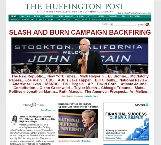 Huffington_post_2008_2