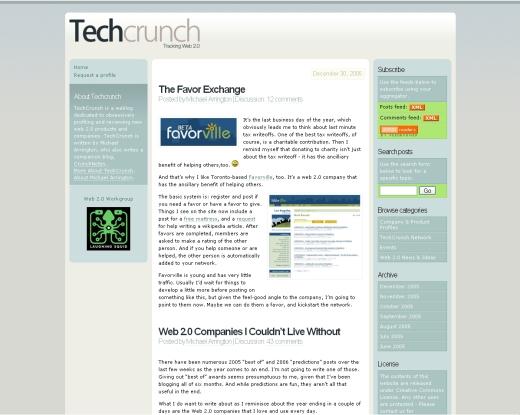 Tech_crunch_2006_2