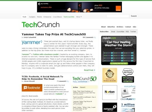 Tech_crunch_2008_2